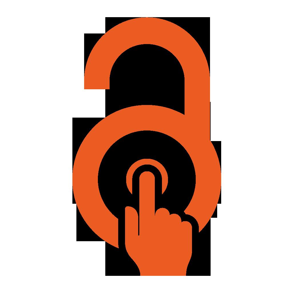 Open Access Button